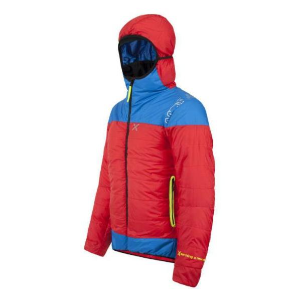 Купить Куртка Montura Summit Duvet