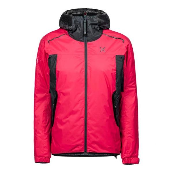 Куртка Montura Montura Nevis женская куртки nevis куртки
