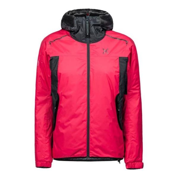 Куртка Montura Montura Nevis женская
