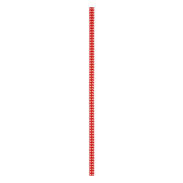 Репшнур Petzl Petzl 5 мм 1м репшнур petzl rad line 6 0 оранжевый 60m