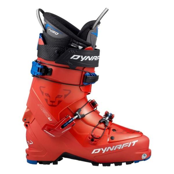 Ботинки ски-тур DYNAFIT Dynafit Neo U - CR MS ms cx2 4 sensor mr li