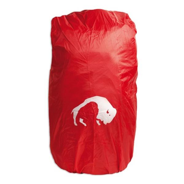 Накидка для рюкзака Tatonka Tatonka Rain Flap L красный L цена и фото