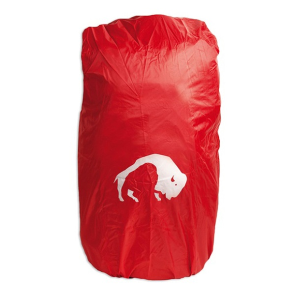 цена на Накидка Tatonka для рюкзака Tatonka Rain Flap L красный L