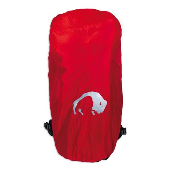 Накидка для рюкзака Tatonka Tatonka Rain Flap XL красный XL