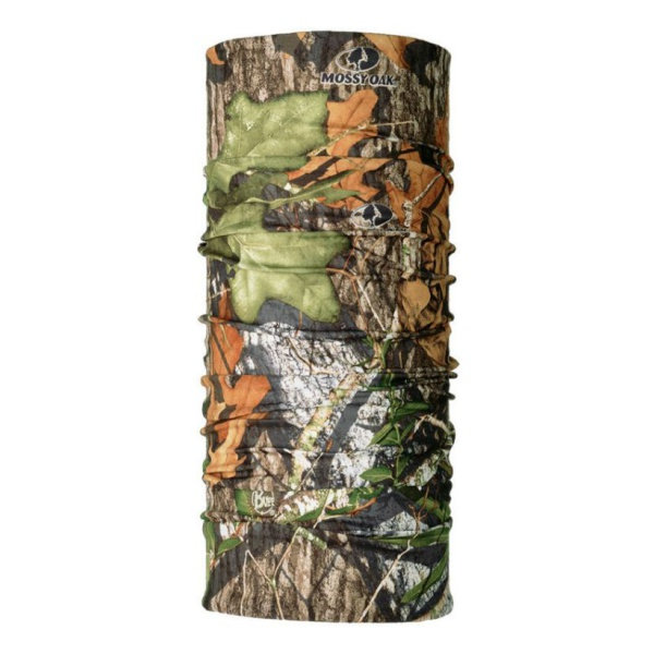 Купить Бандана Buff Mossy Oak UV Protection Obssesion