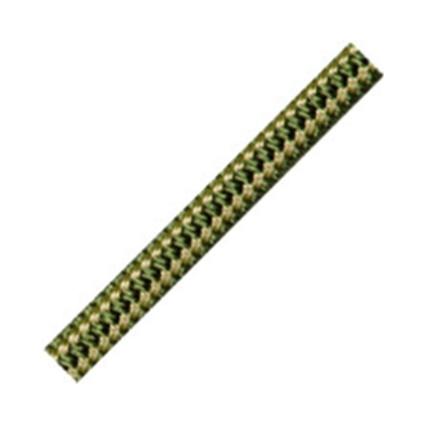 Репшнур Tendon Tendon 6 мм зеленый 1м asg dan wesson 6 мм ускоритель заряжания 16186