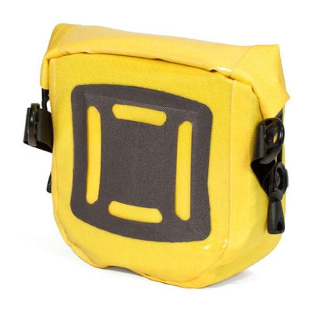 Купить Аптечка Ortlieb First-Aid-Kit Safety Level Medium