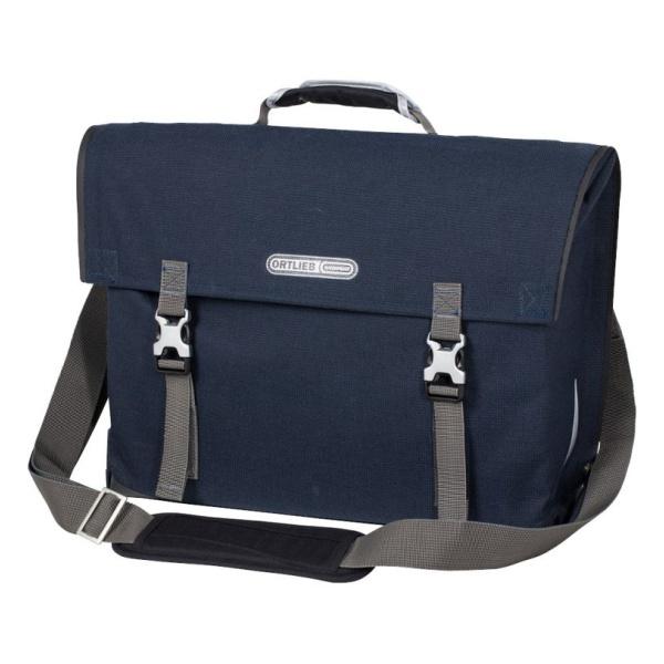 Сумка ORTLIEB Ortlieb Commuter-Bag 19L темно-синий L/19л commuter