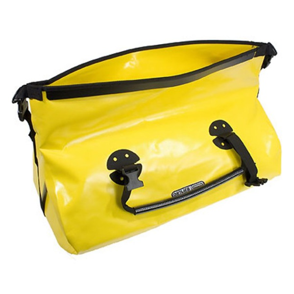 Купить Баул Ortlieb Rack-Pack 89L