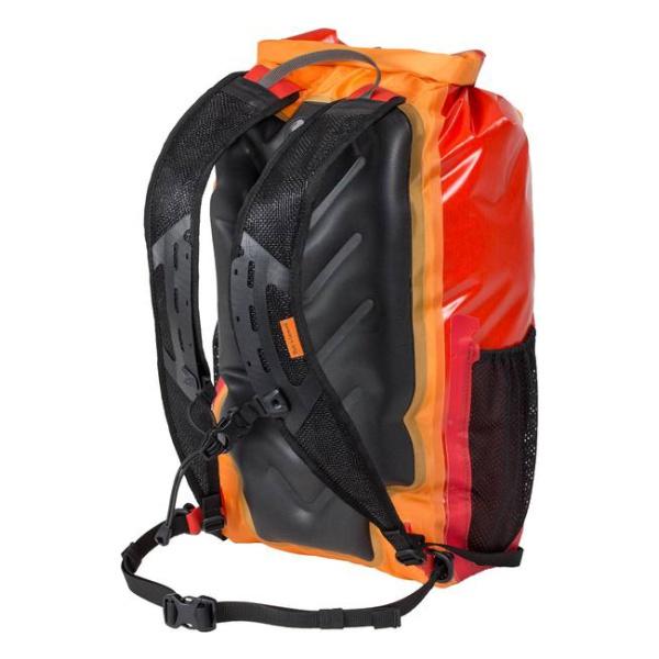 Купить Герморюкзак Ortlieb Light-Pack Pro 25L