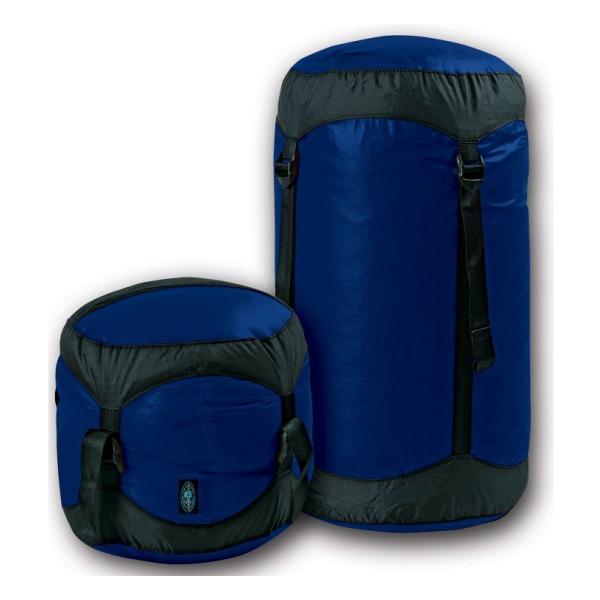 Мешок SEATOSUMMIT SeatoSummit компрессионный Ultra-Sil™ Compression Sack синий SMALL
