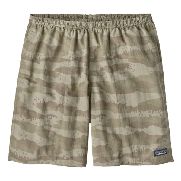 Шорты Patagonia Patagonia Baggies Longs - 7 IN шорты patagonia patagonia all wear shorts мужкие