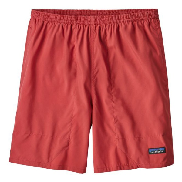 Шорты Patagonia Patagonia Baggies Lights шорты patagonia patagonia all wear shorts мужкие