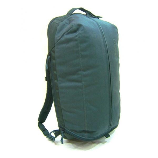 Рюкзак Thule Thule Vea Backpack 21L темно-зеленый 21л рюкзак thule thule enroute backpack 23l синий 23л