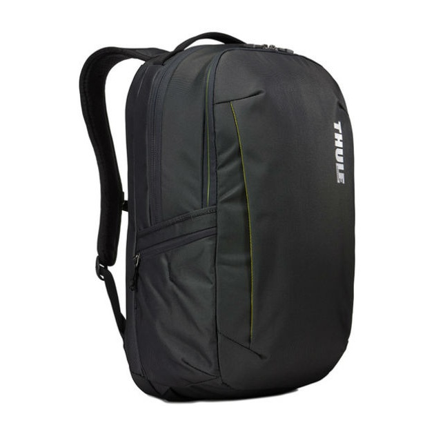 Рюкзак Thule Thule Subterra Backpack 30L темно-серый 30л кейс для ноутбука до 13 thule subterra attache 13macbook airproretina tsa 313