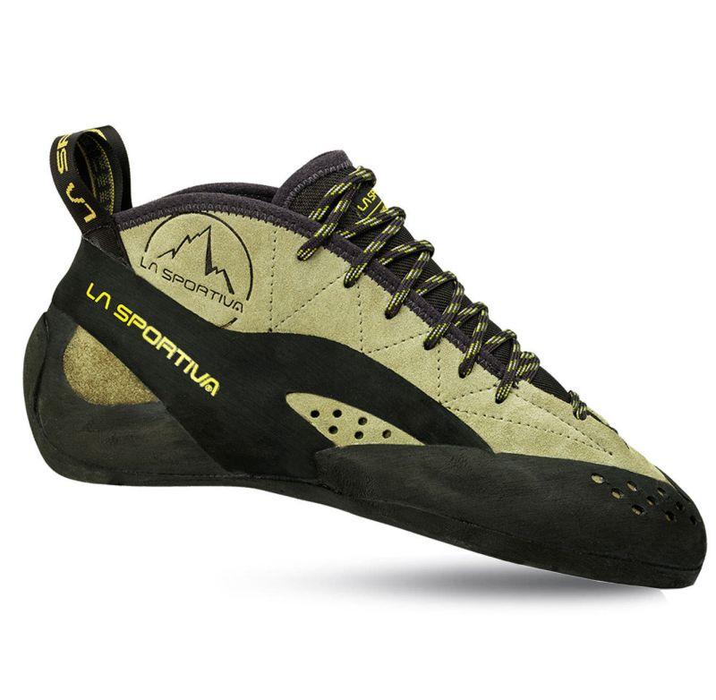 Купить Скальные туфли LaSportiva TC Pro