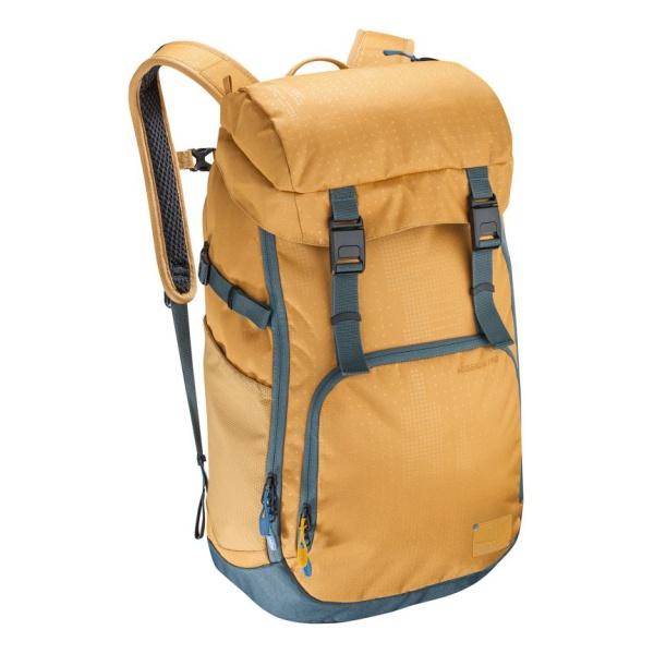 Рюкзак EVOC Evoc Mission Pro 28L светло-коричневый 28л цена