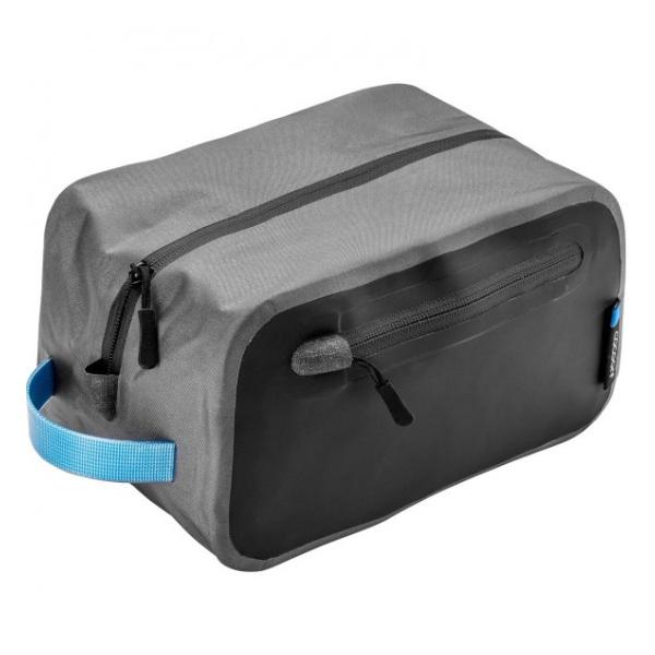Косметичка Cocoon Cocoon Toiletry Kit Cube серый
