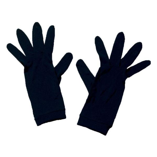 Перчатки Cocoon Cocoon Silk Glove Liners mantra cocoon