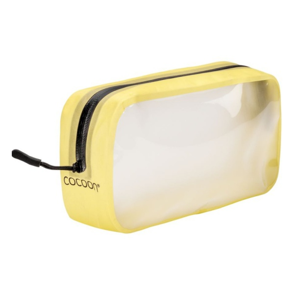 Нессесер Cocoon Cocoon Carry On Liquids Bag 1,7 L 1.7л bruce schneier carry on sound advice from schneier on security