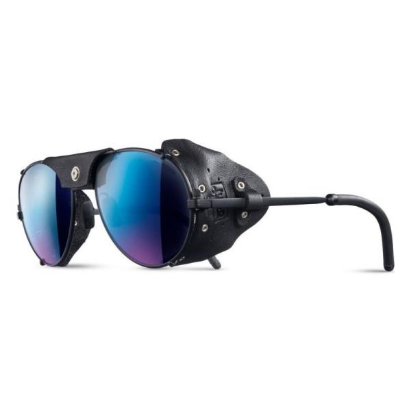 Фото - Очки Julbo Julbo Cham черный 3d очки