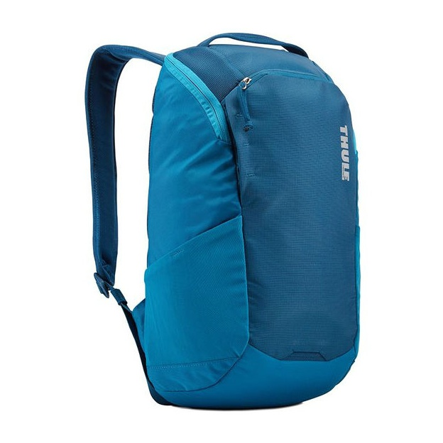 Рюкзак Thule Thule Enroute Backpack 14L синий 14л кейс для ноутбука до 13 thule subterra attache 13macbook airproretina tsa 313