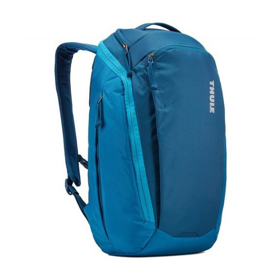 Рюкзак Thule Thule Enroute Backpack 23L синий 23л thule subterra backpack 23l