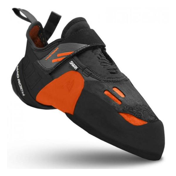 Скальные туфли Mad Rock Mad rock Shark 2.0