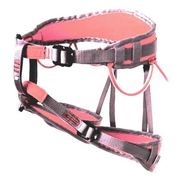 Беседка скалолазная детская Vento Венто «Маугли» розовый 10piece 100% new max8731ae 8731ae qfn ic chip