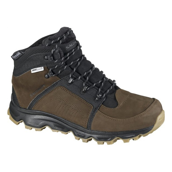 ������� Salomon Rodeo WP