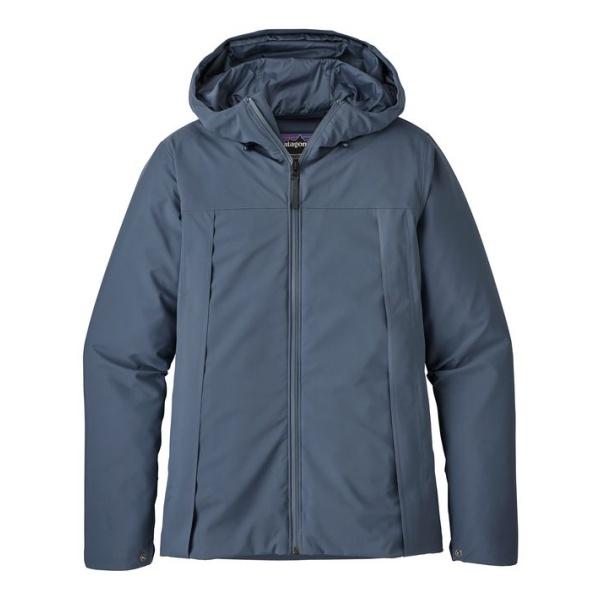 Купить Куртка Patagonia Yosemite Falls женская