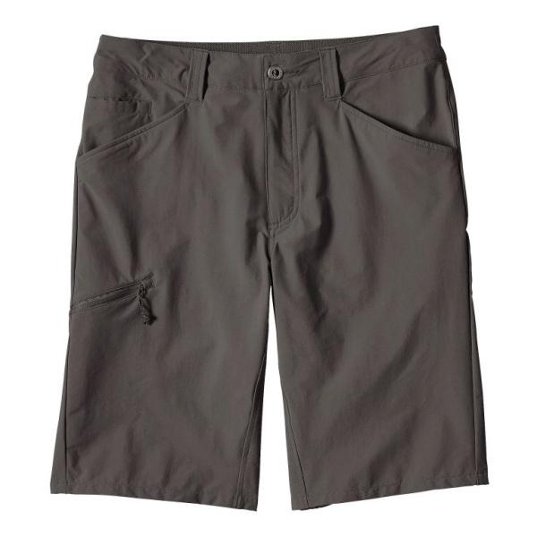 Шорты Patagonia Patagonia Quandary Shorts - 12 in. шорты patagonia patagonia all wear shorts мужкие
