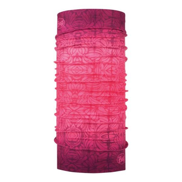 Бандана BUFF Buff Original Boronia Pink 53/62CM бандана buff buff original boronia pink 53 62cm