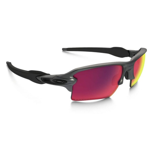 Очки Oakley  Flak 2.0 XL темно-серый