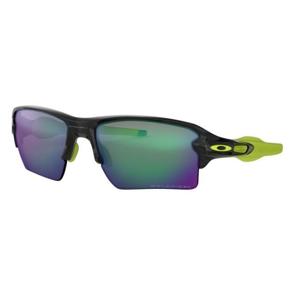 Очки Oakley Flak 2.0 XL  - купить со скидкой