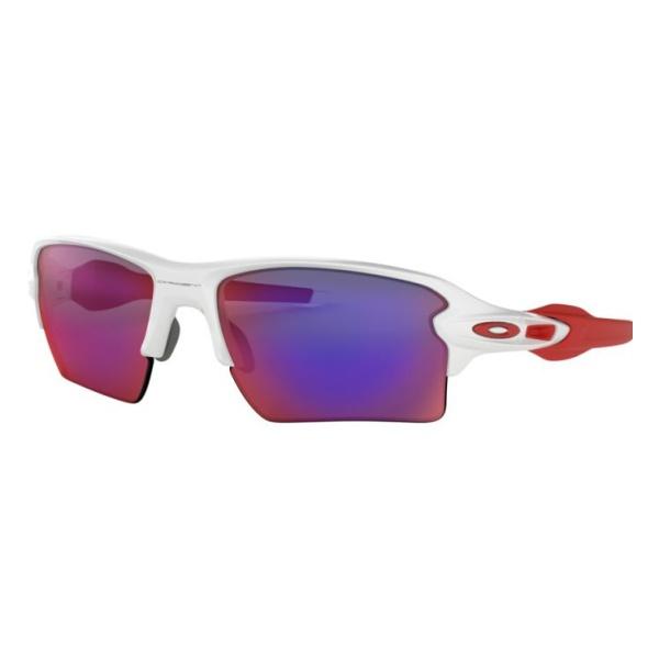 Очки Oakley Oakley Flak 2.0 XL белый