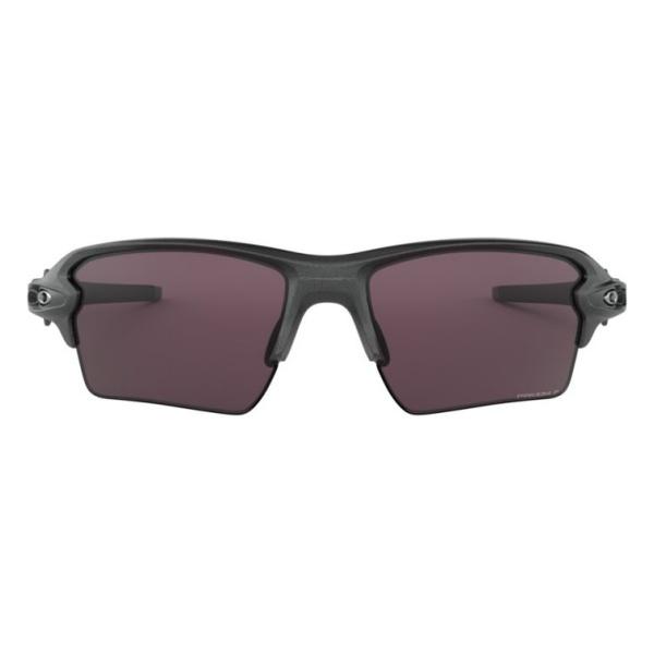 Купить Очки Oakley Flak 2.0 XL