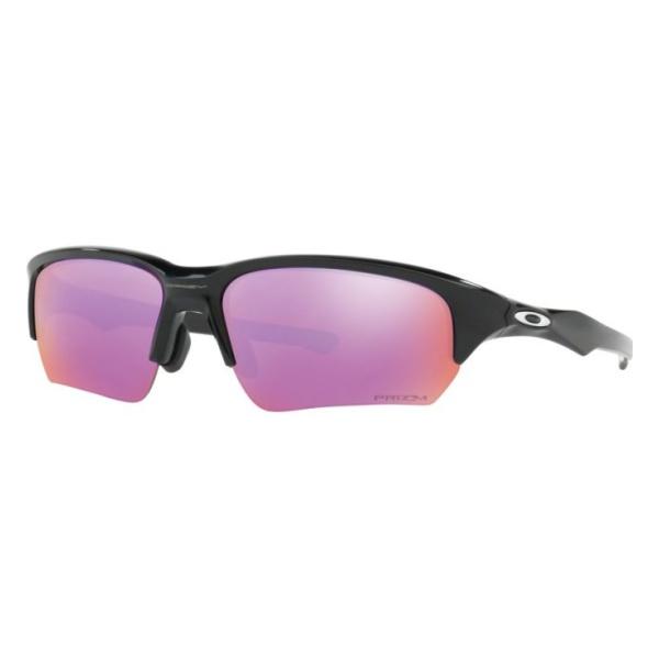 Очки Oakley  Flak Beta черный