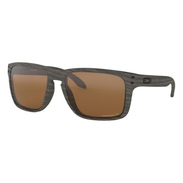Очки Oakley Oakley Holbrook XL темно-коричневый солнцезащитные очки oakley holbrook oo9244 04