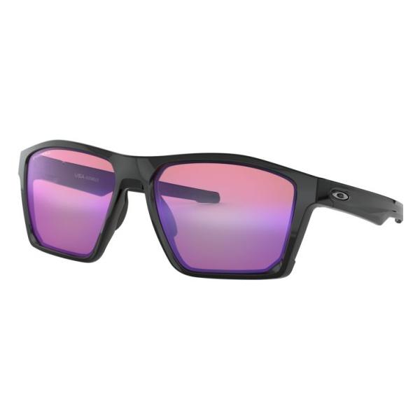 Очки Oakley  Targetline черный