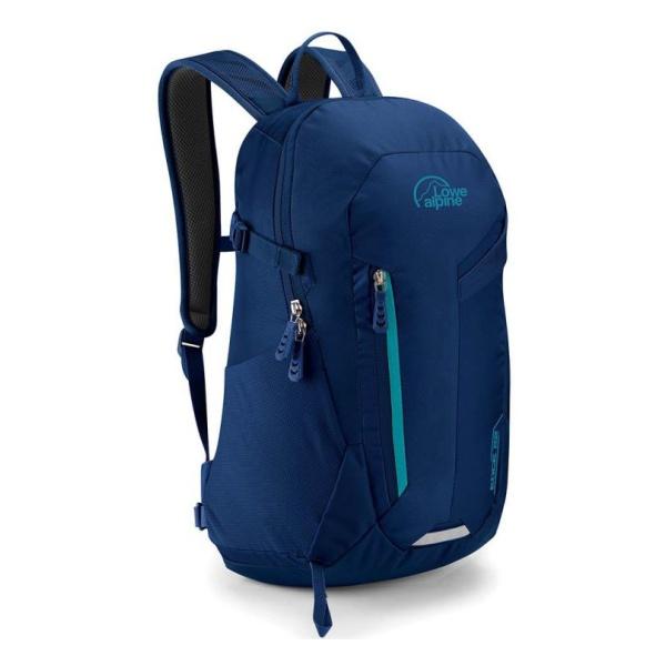 купить Рюкзак Lowe Alpine Lowe Alpine Edge II 22L синий 22л онлайн