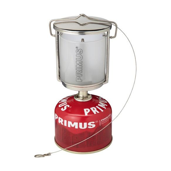 Фонарь газовый Primus Primus Mimer Lantern