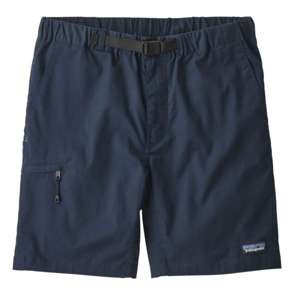 Шорты Patagonia Patagonia Performance Gi Iv Shorts - 8 IN. шорты patagonia patagonia all wear shorts мужкие