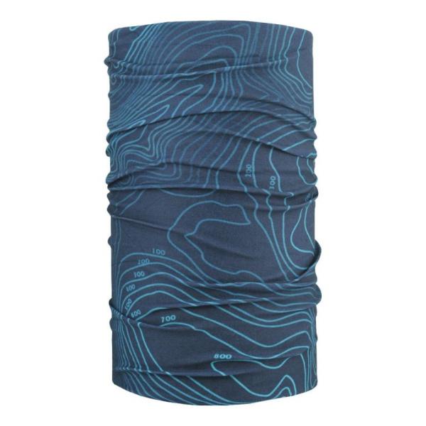 Бандана 4FUN 4FUN Levels ONE бандана 4fun 4fun thermal pro wolf blue синий