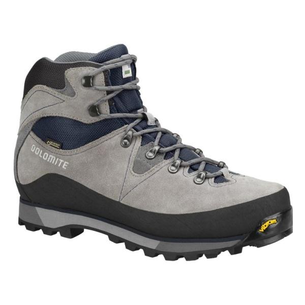 Купить Ботинки Dolomite Zermatt GTX