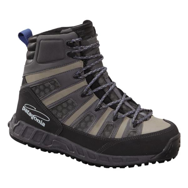 Ботиники Patagonia Ultralight Wading Boots Sticky