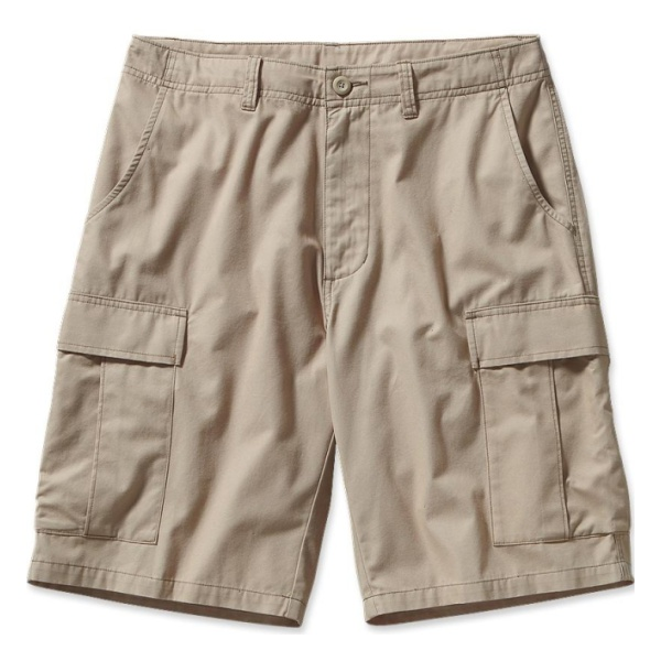 ����� Patagonia All-Wear Cargo