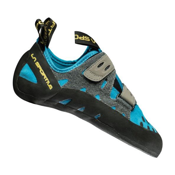 Скальные туфли La Sportiva LaSportiva Tarantula внутренник la sportiva lasportiva inner boot for spantik черный 45 5