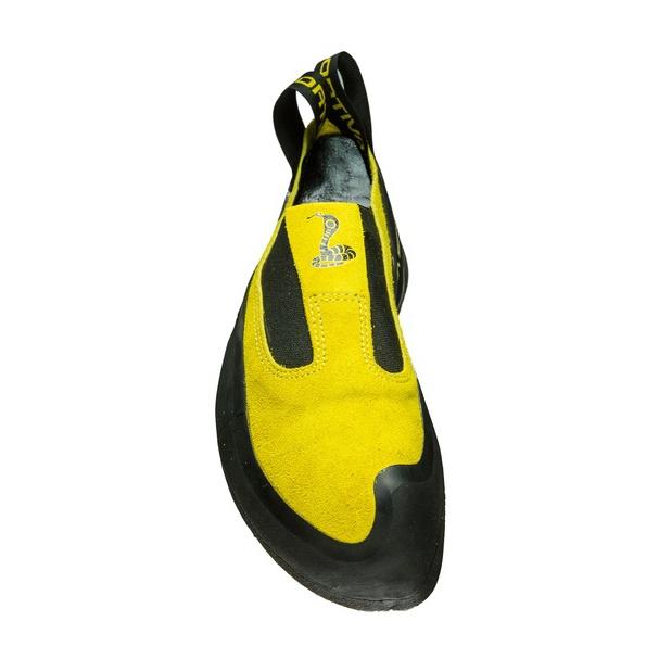 Купить Скальные туфли LaSportiva Cobra