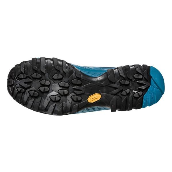 Купить Ботинки LaSportiva Stream GTX